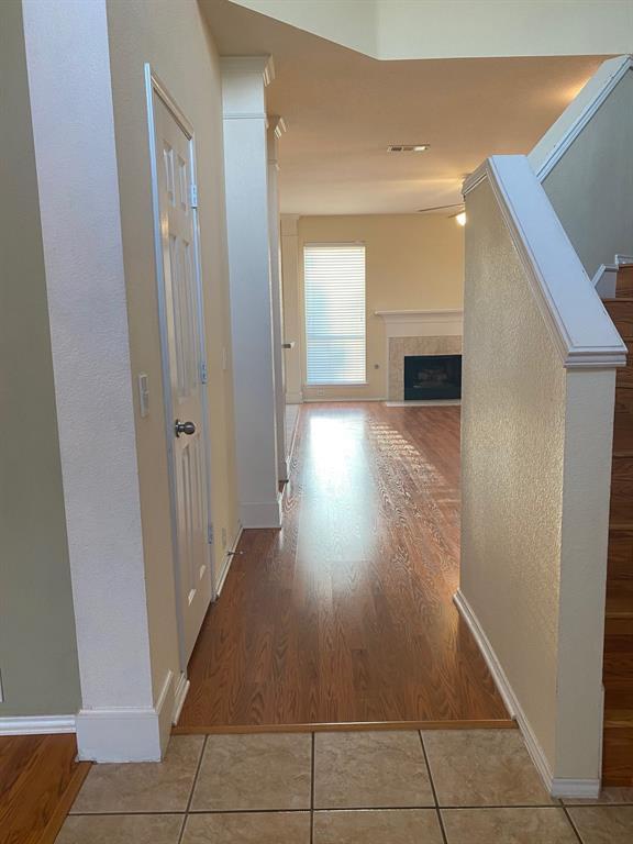 10113 Jessica  Street, Fort Worth, Texas 76244 - Acquisto Real Estate best mckinney realtor hannah ewing stonebridge ranch expert