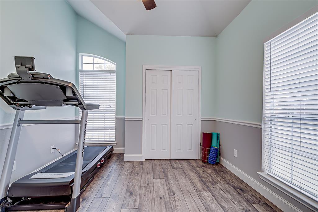 11017 Aurora Lane, Frisco, Texas 75035 - acquisto real estate best photo company frisco 3d listings