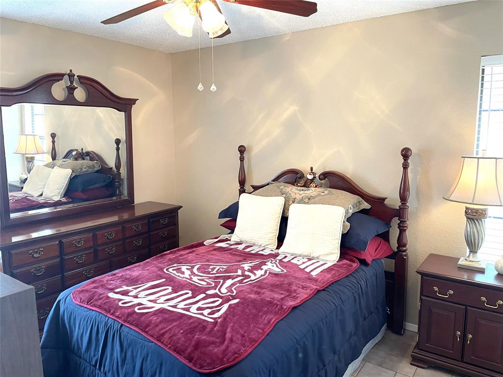 9657 Lea Shore Street, Fort Worth, Texas 76179 - acquisto real estate best real estate company to work for