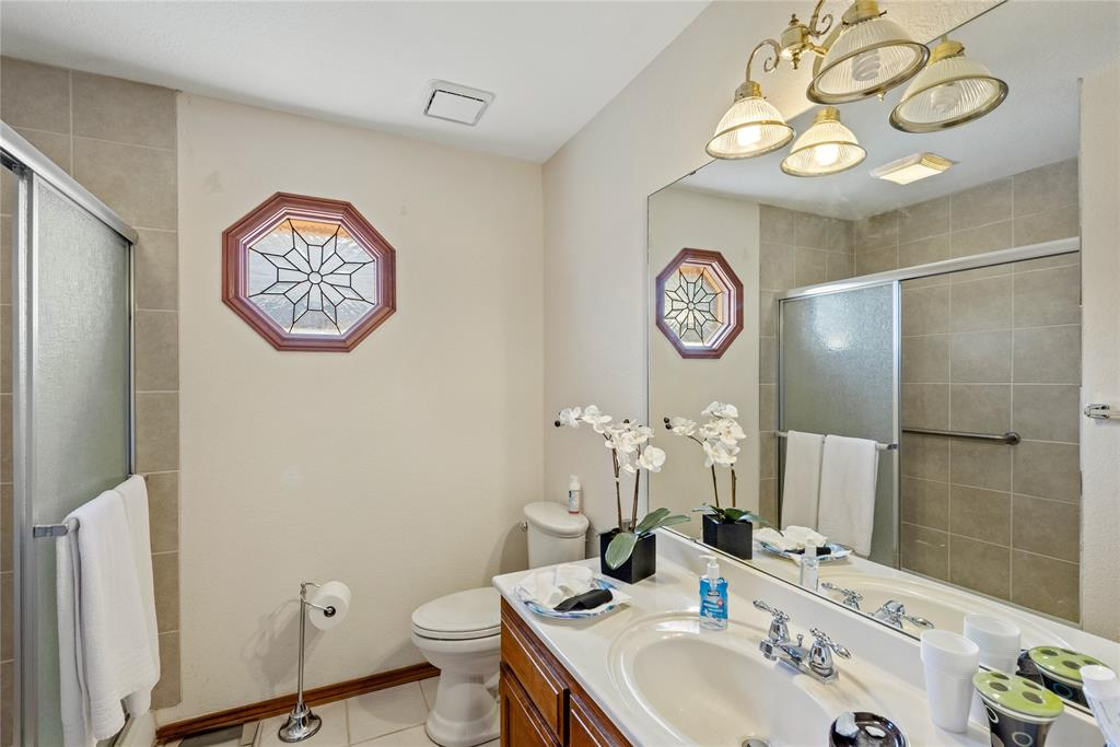 7928 Clear Brook Circle, Fort Worth, Texas 76123 - acquisto real estate best investor home specialist mike shepherd relocation expert