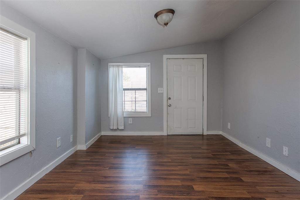 2700 Fuller Avenue, Fort Worth, Texas 76133 - acquisto real estate smartest realtor in america shana acquisto