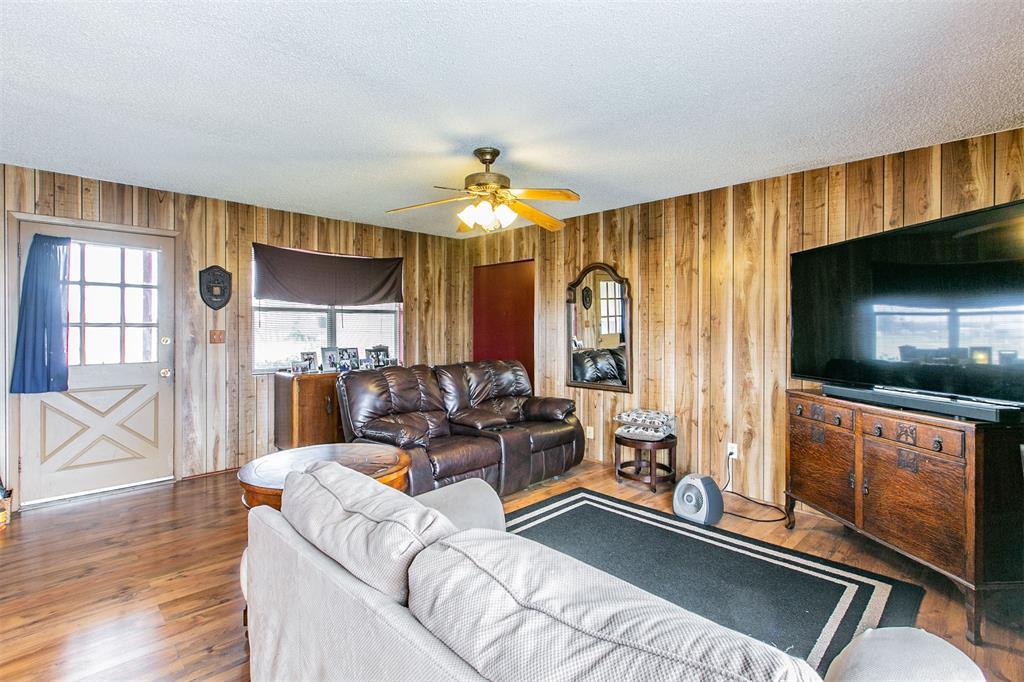 14459 Day  Road, Fort Worth, Texas 76262 - acquisto real estate best prosper realtor susan cancemi windfarms realtor