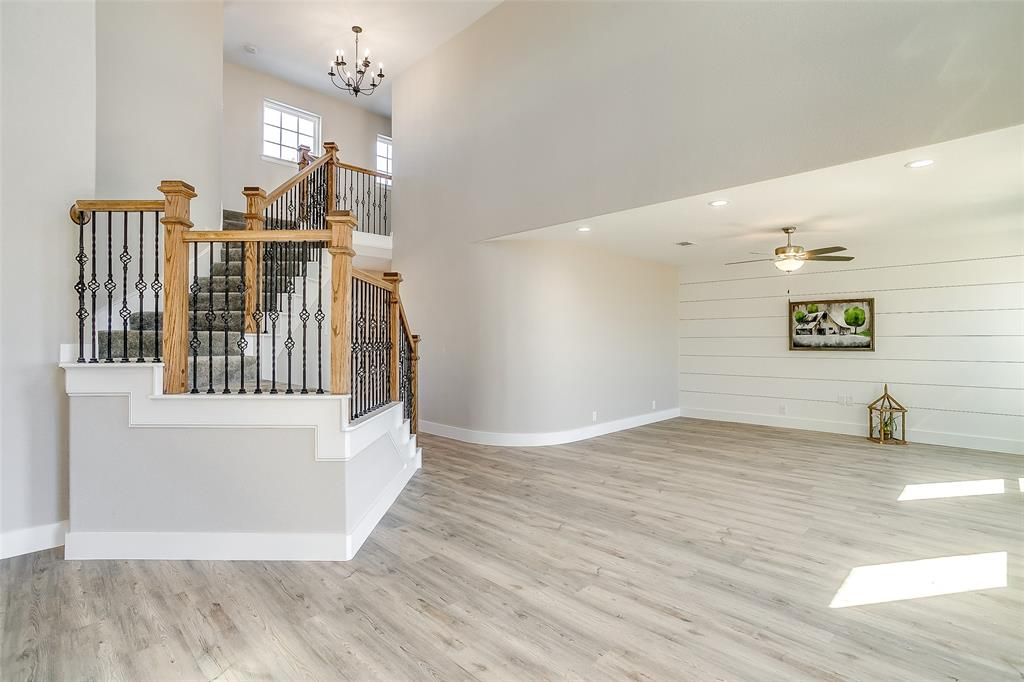5817 County Road 913  Godley, Texas 76044 - acquisto real estate best designer and realtor hannah ewing kind realtor