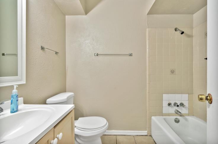 914 Highfall Drive, Dallas, Texas 75232 - acquisto real estate best designer and realtor hannah ewing kind realtor