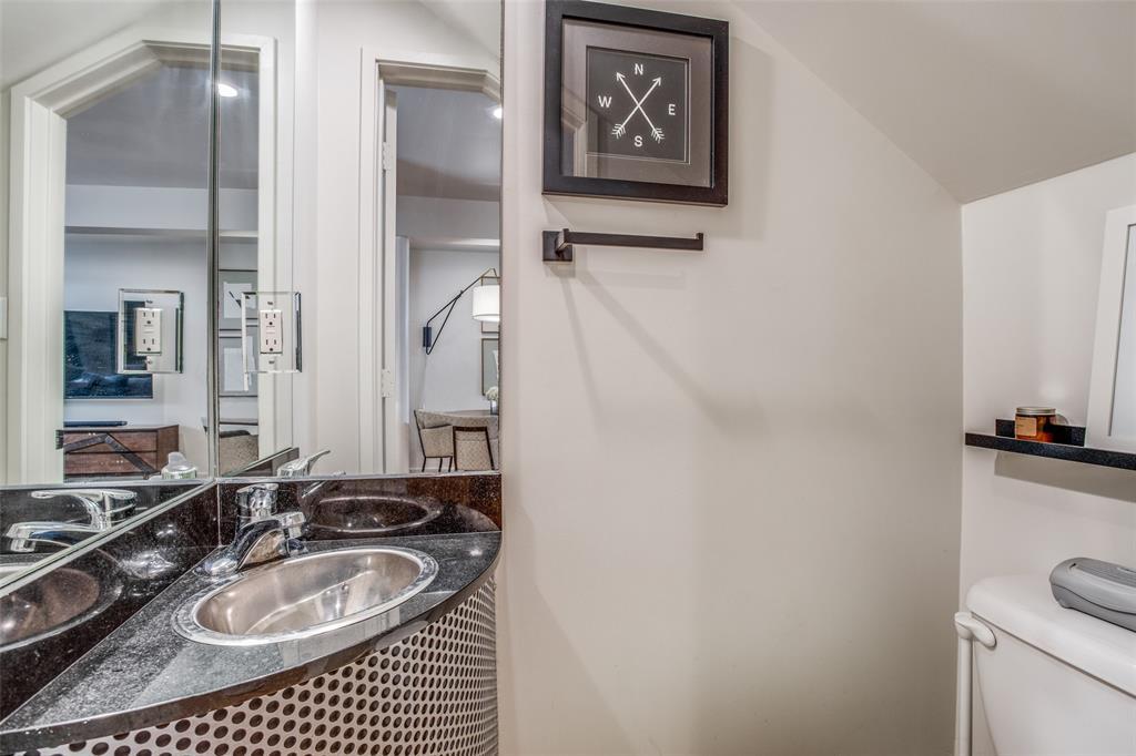 4251 Buena Vista Street, Dallas, Texas 75205 - acquisto real estate best style realtor kim miller best real estate reviews dfw