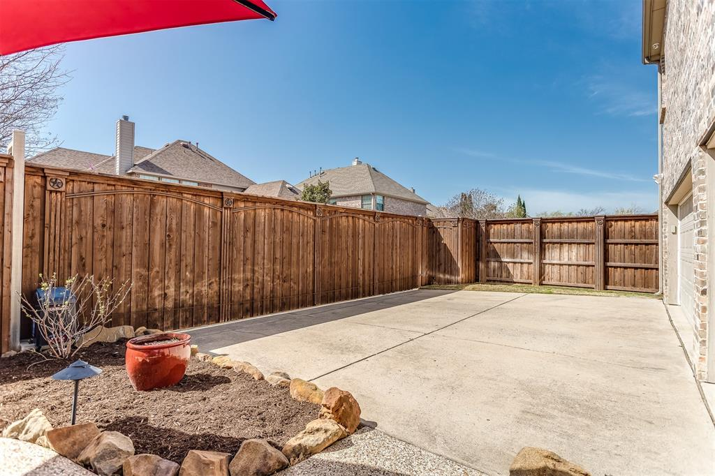 1567 San Andres Drive, Frisco, Texas 75033 - acquisto real estate best plano real estate agent mike shepherd