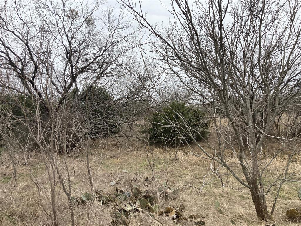 TBD TBD  Ranger, Texas 76470 - acquisto real estate best real estate company to work for