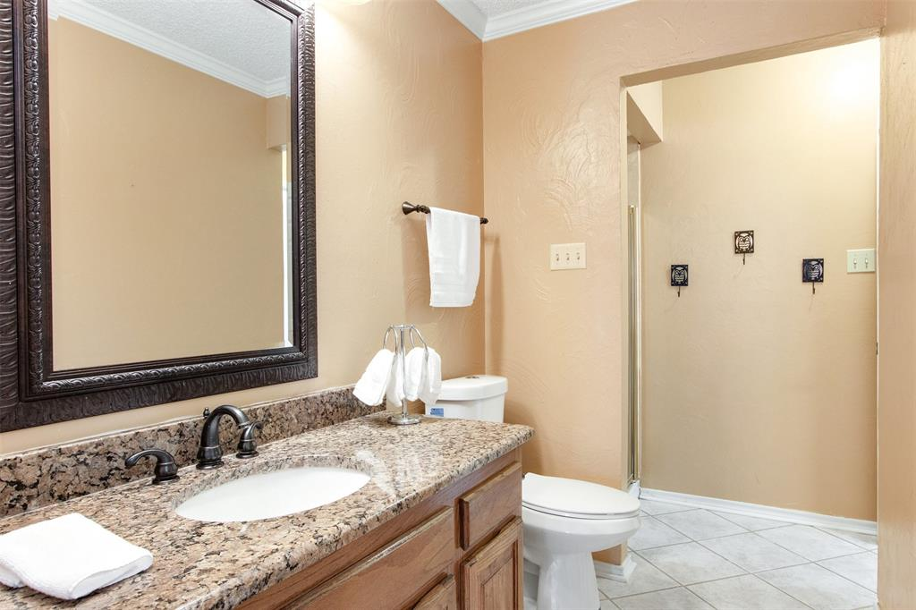 925 Cedarland  Boulevard, Arlington, Texas 76011 - acquisto real estate best photos for luxury listings amy gasperini quick sale real estate
