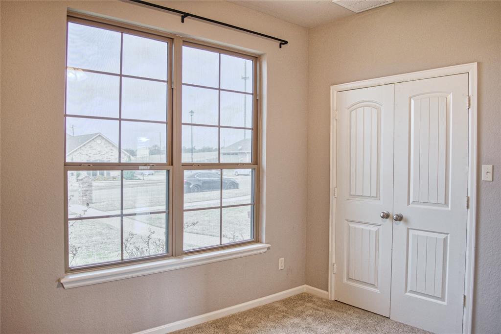222 Bois D Arc Drive, Bullard, Texas 75757 - acquisto real estate best plano real estate agent mike shepherd