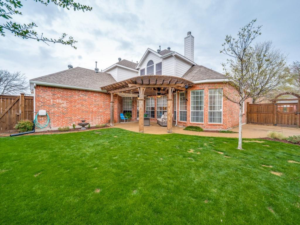 2649 Marshall Drive, Frisco, Texas 75033 - acquisto real estate best looking realtor in america shana acquisto