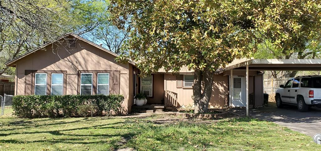 5314 Purdue Avenue, River Oaks, Texas 76114 - Acquisto Real Estate best plano realtor mike Shepherd home owners association expert