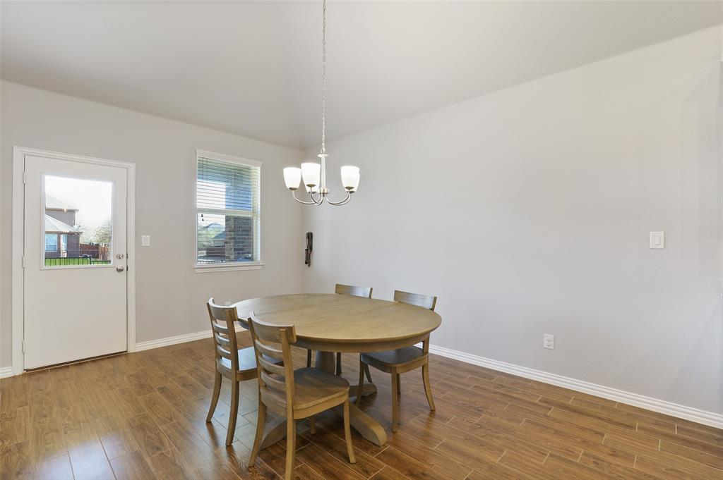 245 Black Alder Drive, Fort Worth, Texas 76131 - acquisto real estate best real estate company to work for