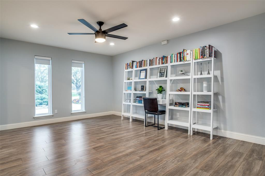 11727 Welch Road, Dallas, Texas 75229 - acquisto real estate best luxury buyers agent in texas shana acquisto inheritance realtor