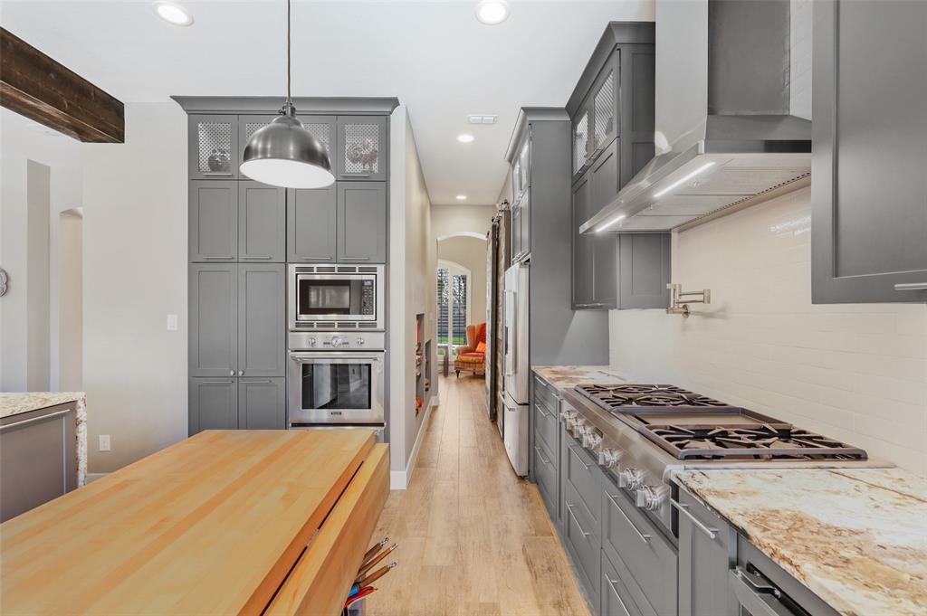 1508 Capital Drive, Allen, Texas 75013 - acquisto real estate best listing listing agent in texas shana acquisto rich person realtor