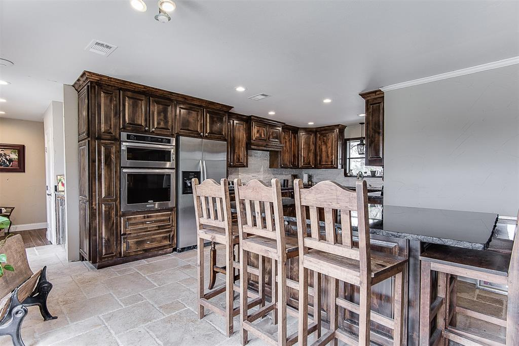4985 Oak Grove Rendon  Road, Burleson, Texas 76028 - acquisto real estate best flower mound realtor jody daley lake highalands agent of the year