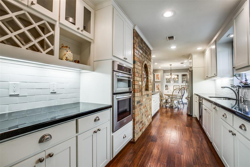 309 Northview Drive, Richardson, Texas 75080 - acquisto real estate best the colony realtor linda miller the bridges real estate