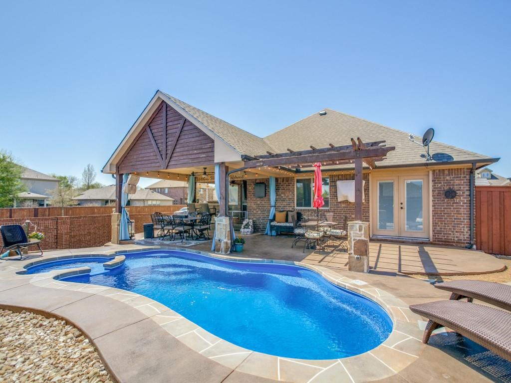 102 Kelvington Drive, Anna, Texas 75409 - acquisto real estate best frisco real estate agent amy gasperini panther creek realtor