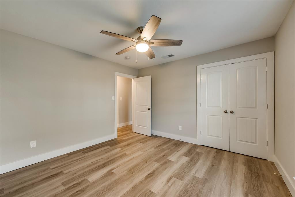 1514 Northland Street, Carrollton, Texas 75006 - acquisto real estate best park cities realtor kim miller best staging agent