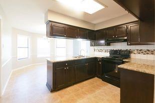 6989 Raine Road, Tyler, Texas 75708 - acquisto real estate best prosper realtor susan cancemi windfarms realtor