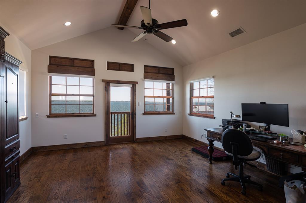 1156 The Shores Drive, Corsicana, Texas 75109 - acquisto real estate best realtor dfw jody daley liberty high school realtor