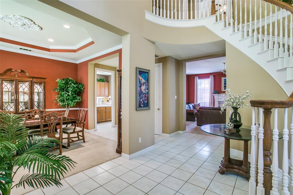 700 Cedar Elm Court, Irving, Texas 75063 - acquisto real estate best prosper realtor susan cancemi windfarms realtor