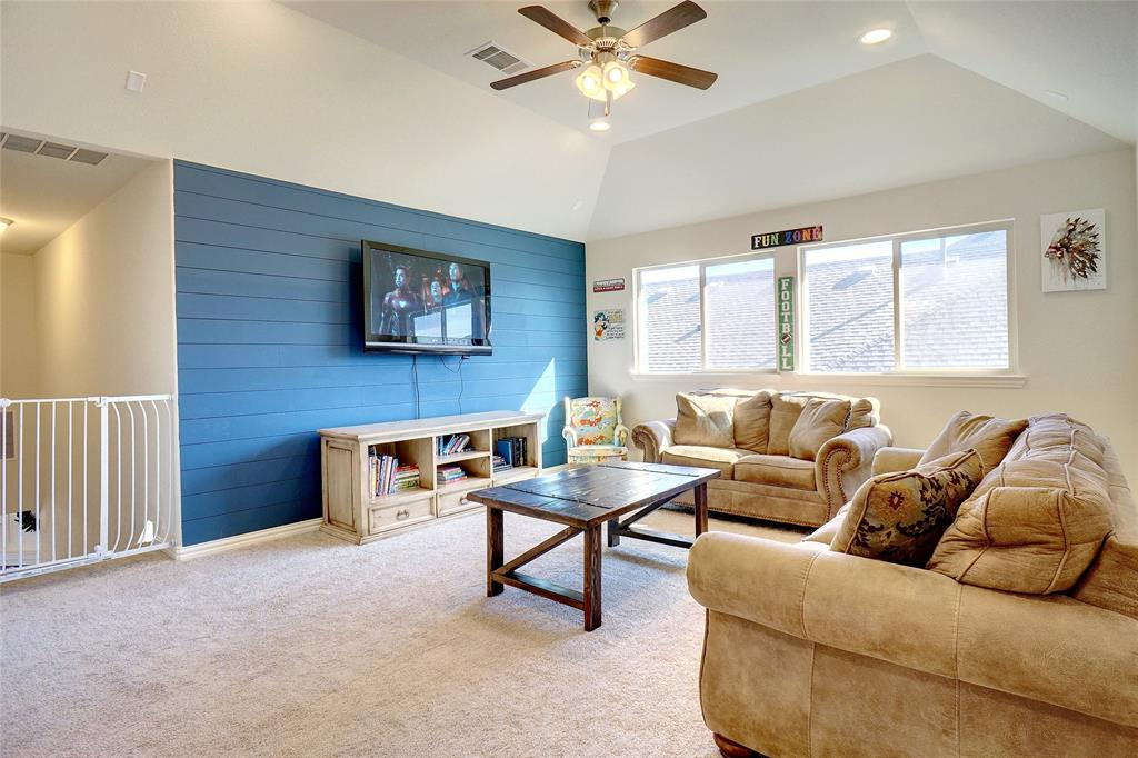 14640 Spitfire Trail, Fort Worth, Texas 76262 - acquisto real estate best park cities realtor kim miller best staging agent