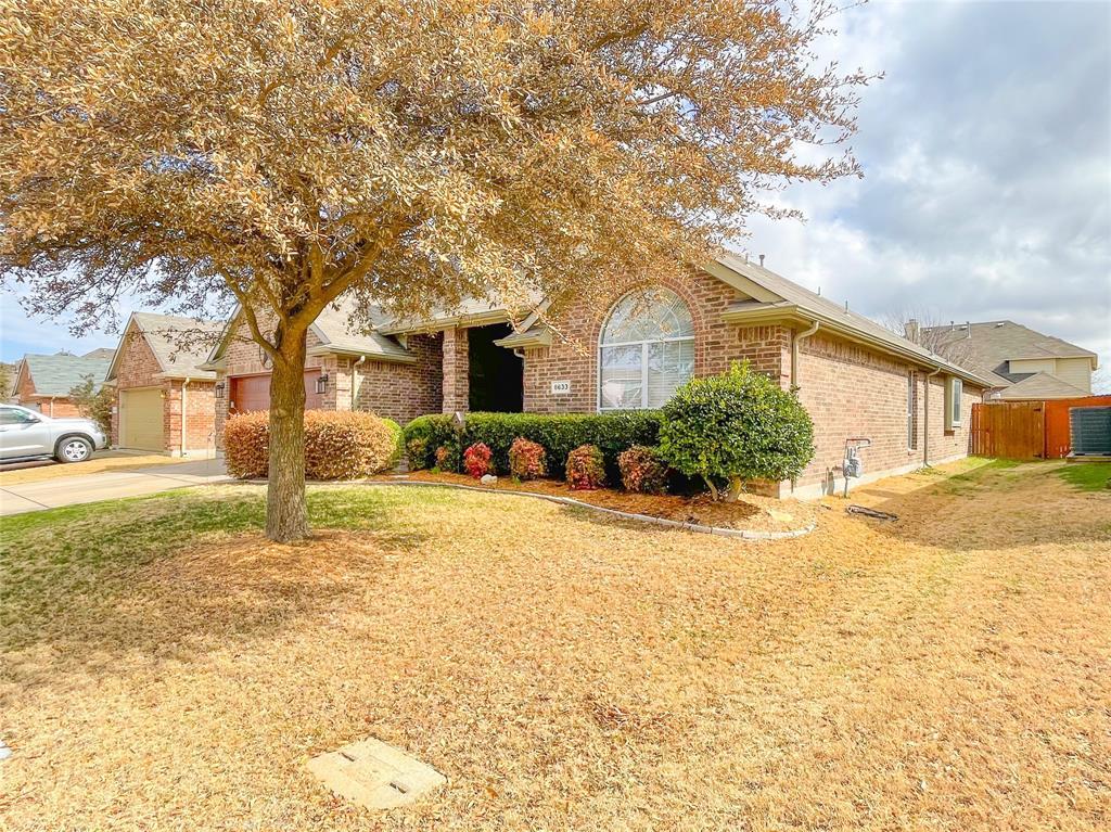 8633 Deepwood Lane, Fort Worth, Texas 76123 - Acquisto Real Estate best mckinney realtor hannah ewing stonebridge ranch expert