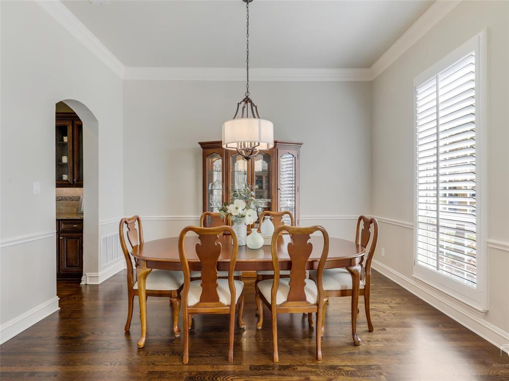 5358 Moss Glen Drive, Frisco, Texas 75034 - acquisto real estate best listing agent in the nation shana acquisto estate realtor