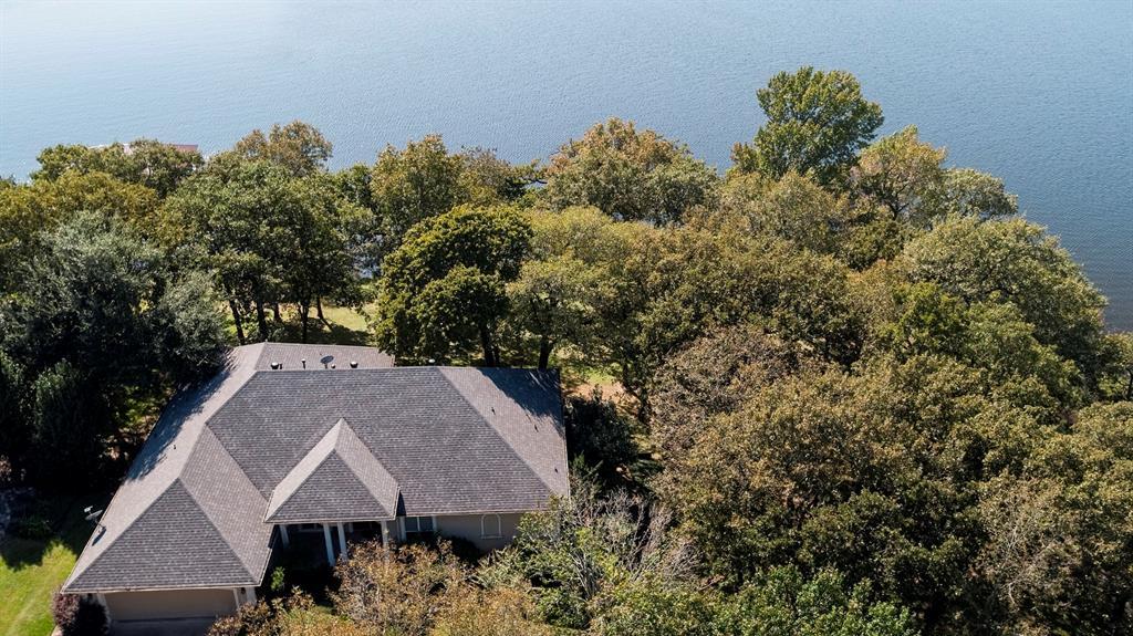 15990 Eastside Road, Tyler, Texas 75707 - acquisto real estate best allen realtor kim miller hunters creek expert