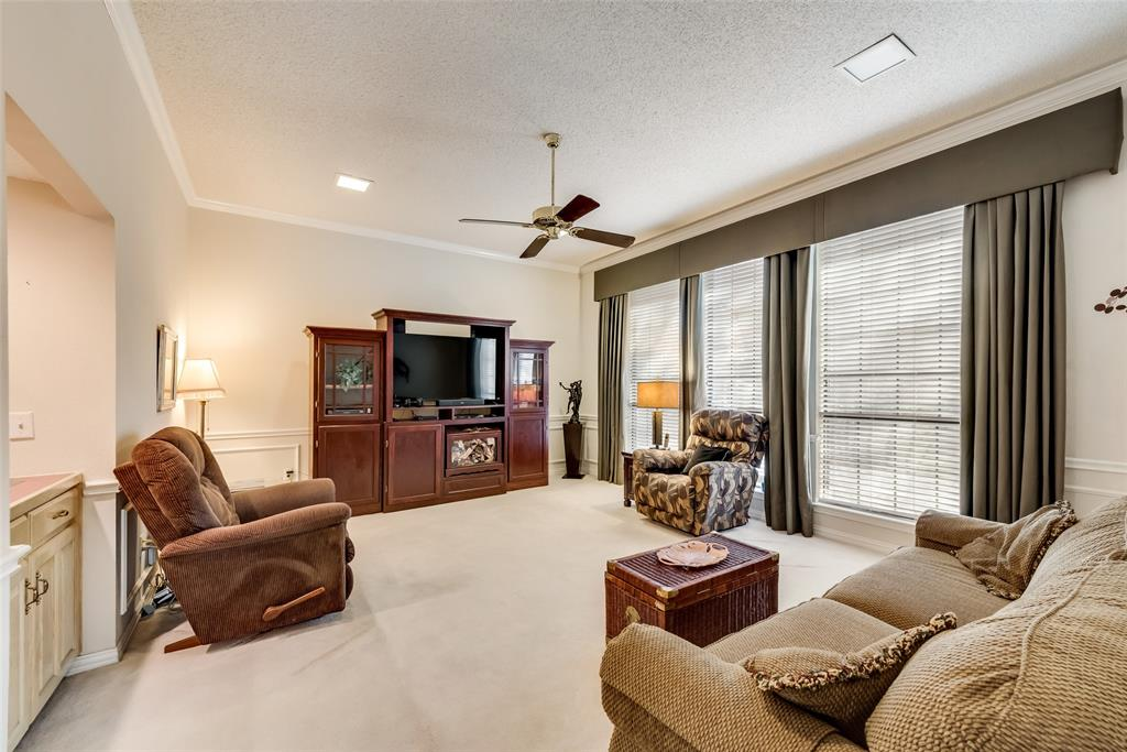 810 Turnberry Drive, Mansfield, Texas 76063 - acquisto real estate best new home sales realtor linda miller executor real estate