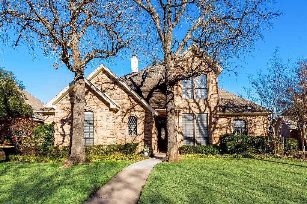 810 Turnberry Drive, Mansfield, Texas 76063 - Acquisto Real Estate best mckinney realtor hannah ewing stonebridge ranch expert