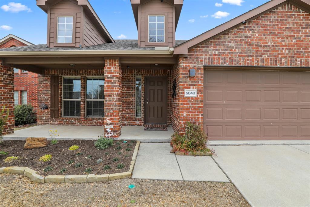 5040 Diamond Peak Court, McKinney, Texas 75071 - acquisto real estate best allen realtor kim miller hunters creek expert