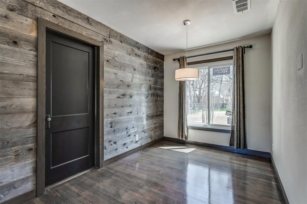 10644 Cayuga Drive, Dallas, Texas 75228 - acquisto real estate best real estate company to work for