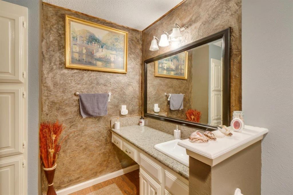 4434 Wind River Lane, Garland, Texas 75042 - acquisto real estate best designer and realtor hannah ewing kind realtor