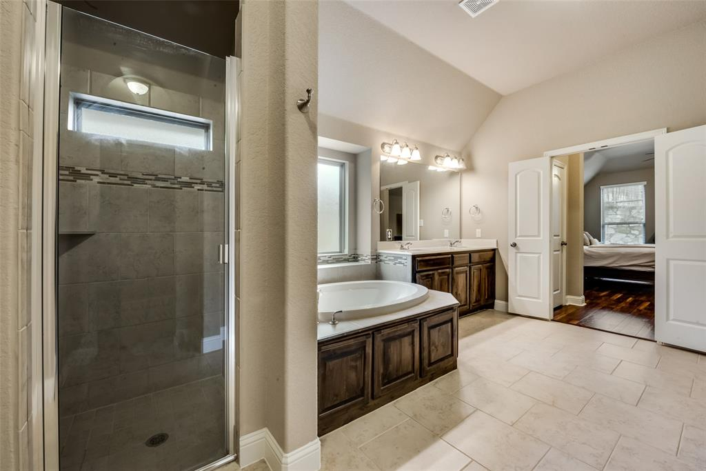 9704 Mullins Crossing Drive, Fort Worth, Texas 76126 - acquisto real estate best listing photos hannah ewing mckinney real estate expert