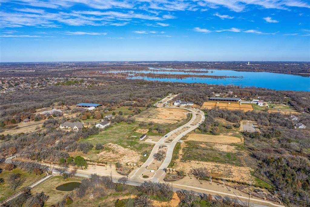 4309 Saddleback Lane, Southlake, Texas 76092 - Acquisto Real Estate best mckinney realtor hannah ewing stonebridge ranch expert