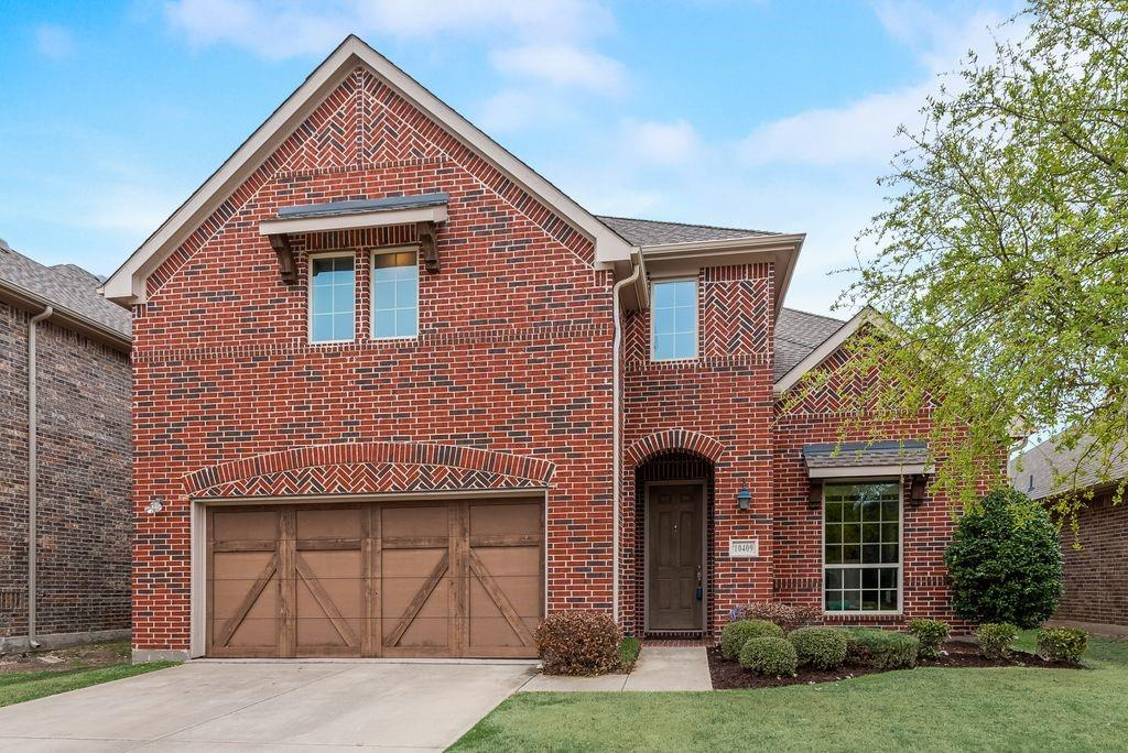 10409 Sexton Drive, McKinney, Texas 75072 - acquisto real estate best allen realtor kim miller hunters creek expert