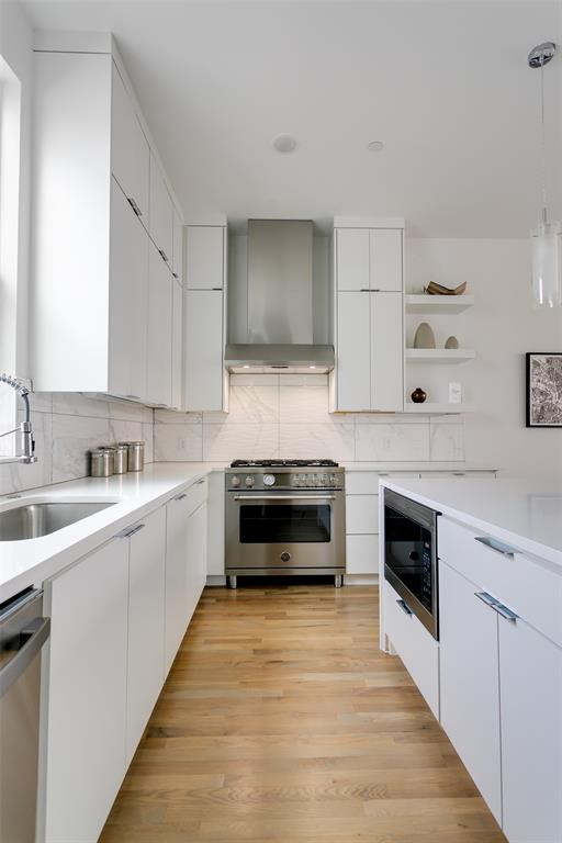 1510 Washington Avenue, Dallas, Texas 75204 - acquisto real estate best highland park realtor amy gasperini fast real estate service
