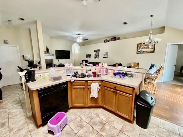 2140 Coelum Court, Dallas, Texas 75253 - acquisto real estate best realtor foreclosure real estate mike shepeherd walnut grove realtor
