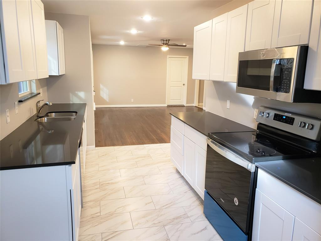 1533 Connally Terrace, Arlington, Texas 76010 - acquisto real estate best real estate company to work for