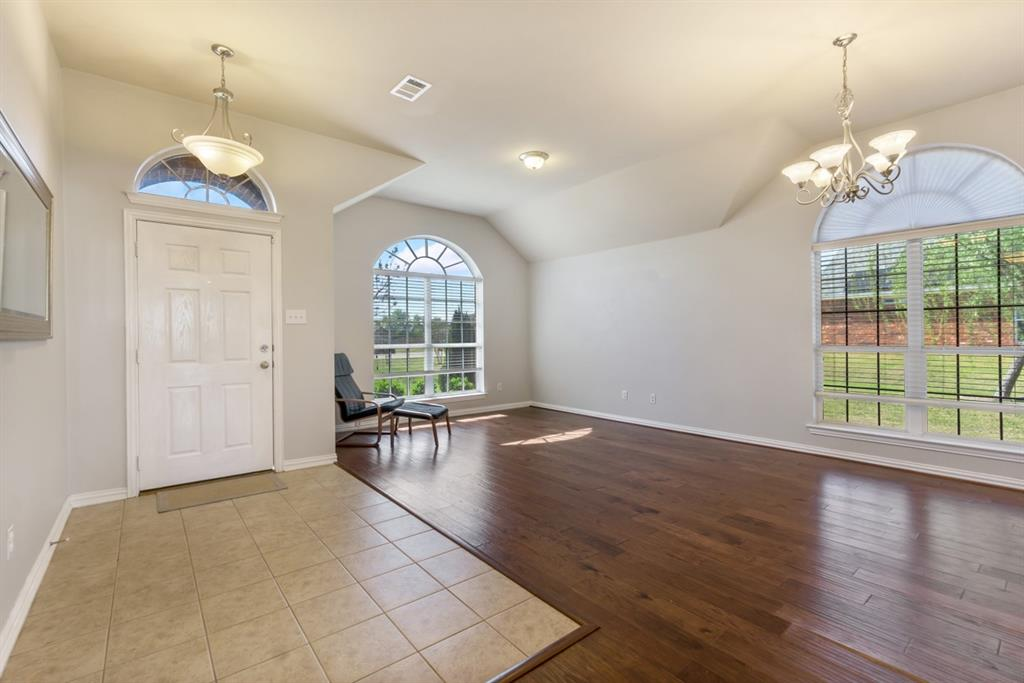 11210 Country Ridge  Lane, Forney, Texas 75126 - acquisto real estate best listing agent in the nation shana acquisto estate realtor