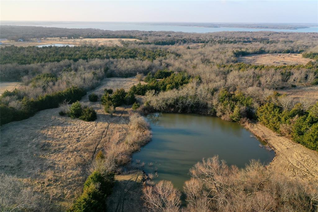 TBD B Flowing Wells  Road, Pottsboro, Texas 75076 - acquisto real estate best listing photos hannah ewing mckinney real estate expert