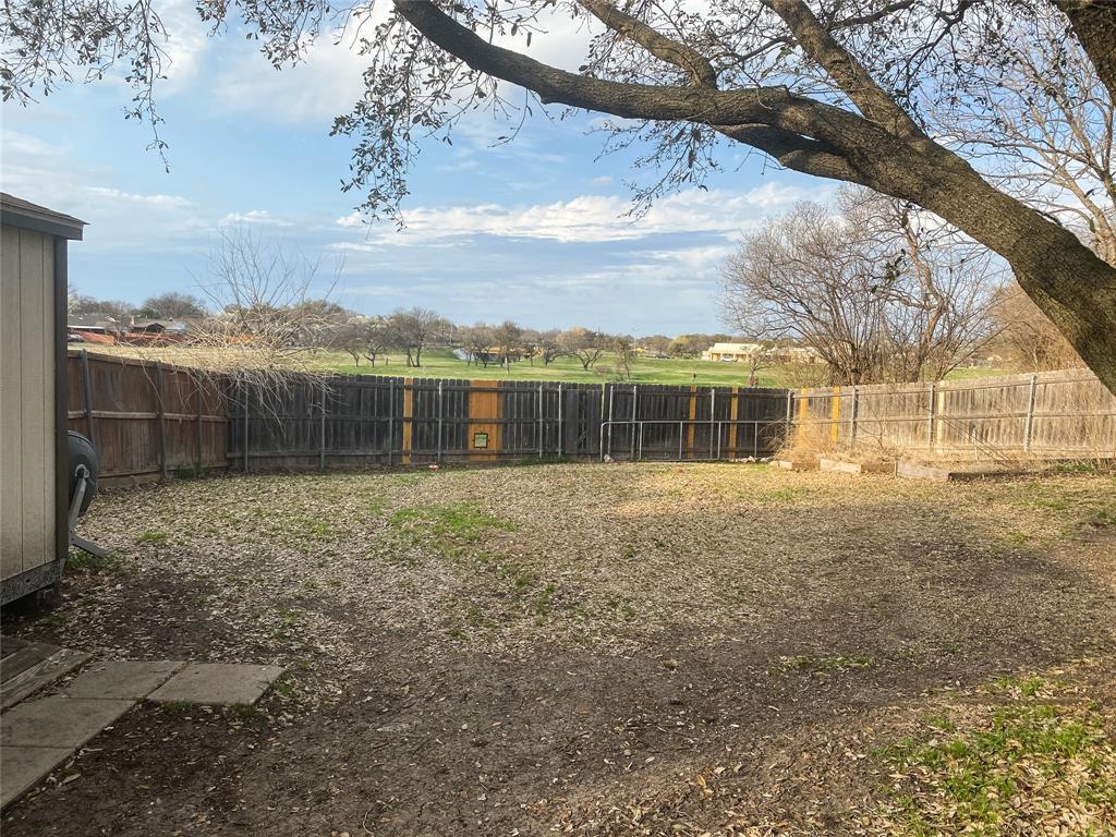 2105 Yewpon Court, Carrollton, Texas 75007 - Acquisto Real Estate best mckinney realtor hannah ewing stonebridge ranch expert