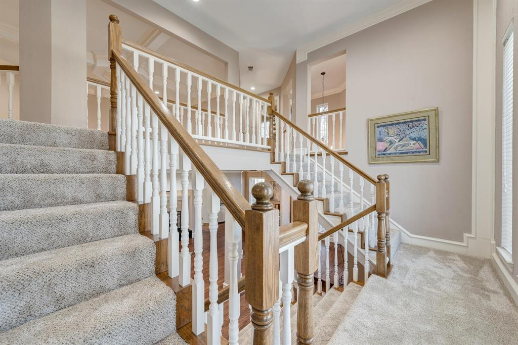 202 Rochelle Court, Colleyville, Texas 76034 - acquisto real estate best frisco real estate agent amy gasperini panther creek realtor