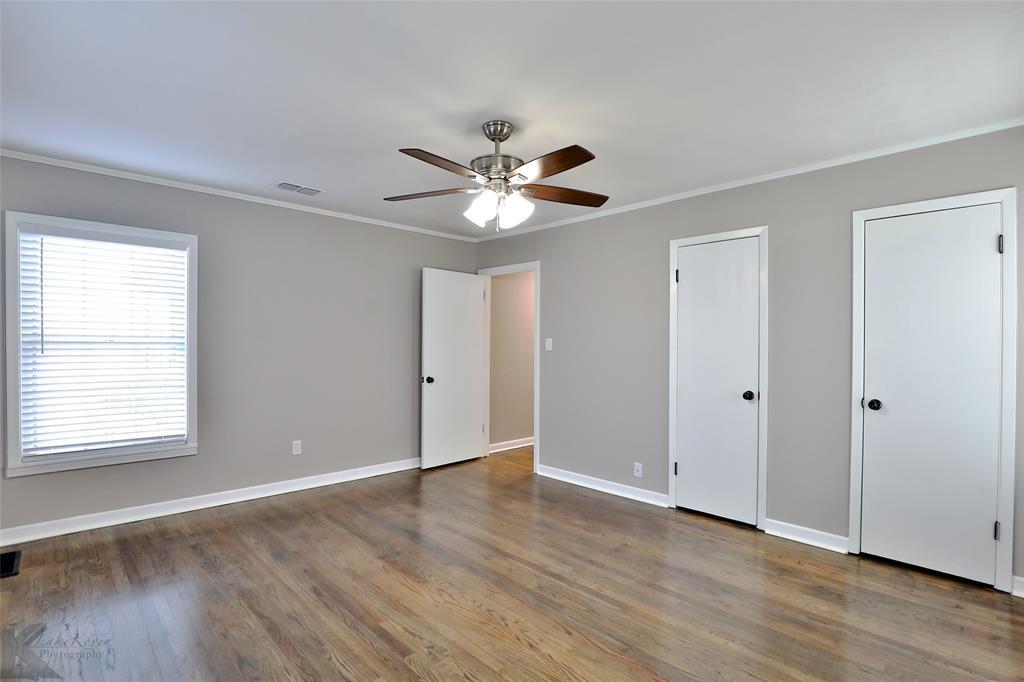 749 Leggett Drive, Abilene, Texas 79605 - acquisto real estate smartest realtor in america shana acquisto