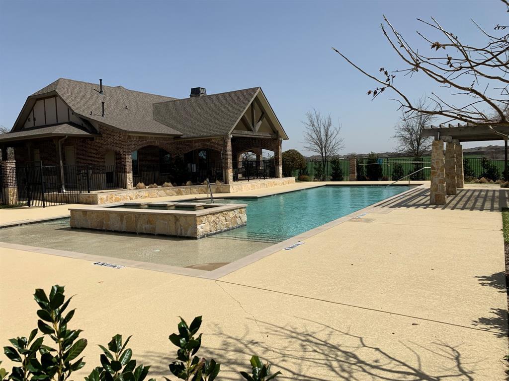 7209 Mitchell  Drive, McKinney, Texas 75070 - acquisto real estate best allen realtor kim miller hunters creek expert