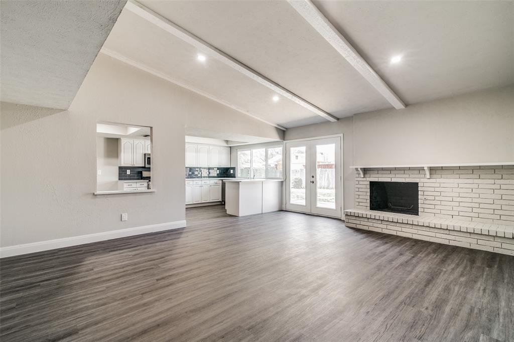 6203 Rainier Road, Plano, Texas 75023 - acquisto real estate best highland park realtor amy gasperini fast real estate service