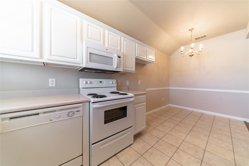 212 Wyndham Meadows Way, Wylie, Texas 75098 - acquisto real estate best real estate company to work for