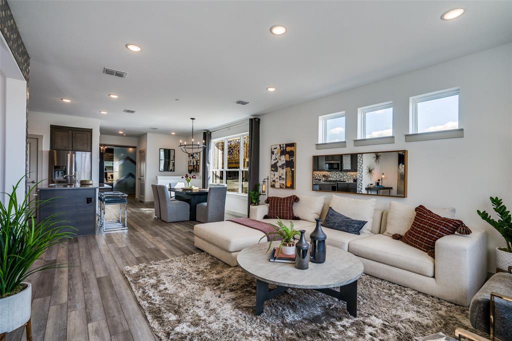 621 Arapaho Drive, Plano, Texas 75075 - acquisto real estate best the colony realtor linda miller the bridges real estate