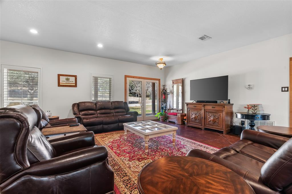 1922 County Road 2021 Glen Rose, Texas 76043 - acquisto real estate best the colony realtor linda miller the bridges real estate